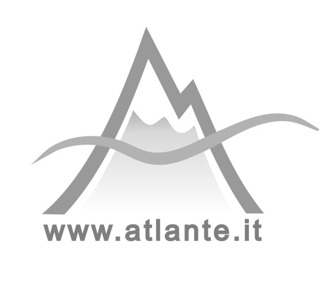 ATLANTE.IT - Internet Travel Network